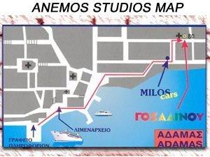 anemos-milos-map
