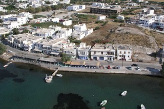 location anemos studios in adamas